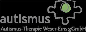 https://autismus-weser-ems.de/wp-content/uploads/ATZ_logo_297x112.png